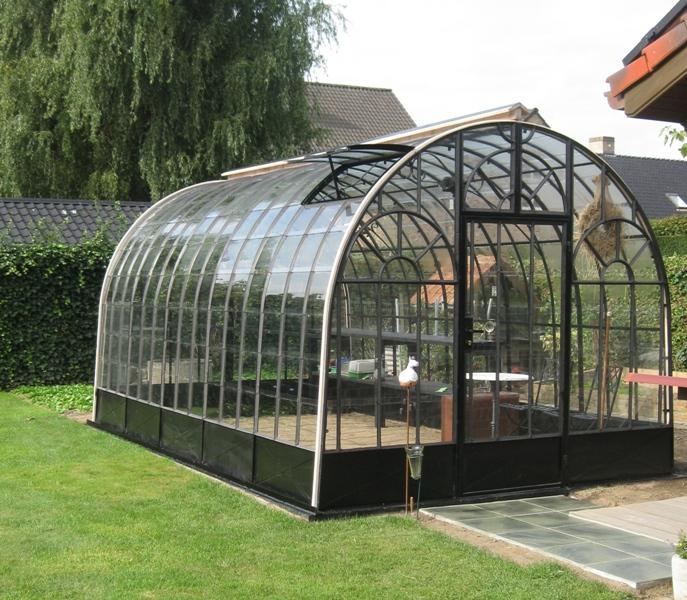pierre lhoas les jardins de vertumne bienvenue. Black Bedroom Furniture Sets. Home Design Ideas